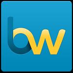 logo  Beautiful Widgets Pro
