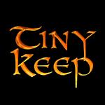 logo  TinyKeep