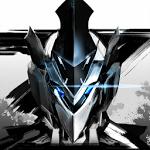 logo  Implosion - Never Lose Hope