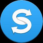logo  Samsung Smart Switch Mobile