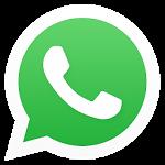 logo com.whatsapp&hl=fr_FR
