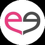 logo  Meetic - La Rencontre