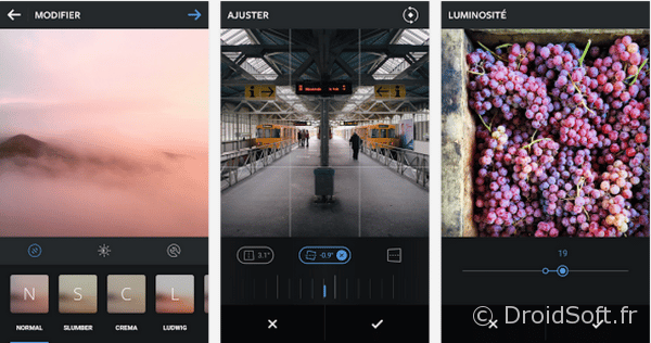 instagram outils 6.19 apk