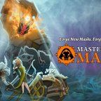 masters_of_the_masks_01