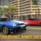 Nitro Nation Stories, Nitro Nation Stories : jeu gratuit Android