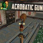 tomb raider 1 android Apk
