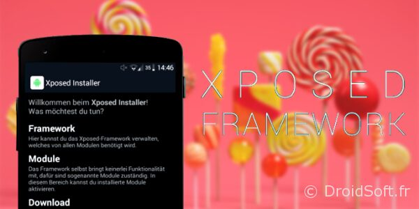xposed_lollipop