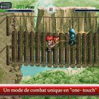 Ys Chronicles 1, DotEmu porte Ys Chronicles 1 sur Android