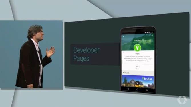 Bannerdev-google play