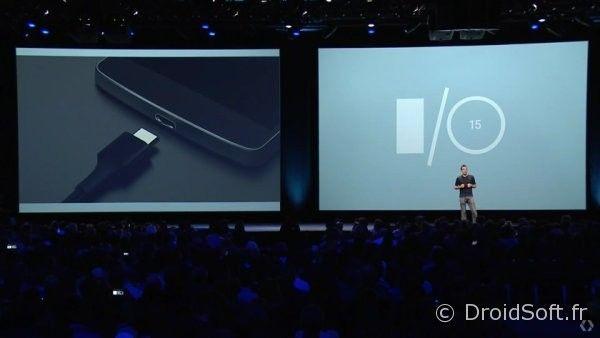 Google-IO-2015-USB-Type-C