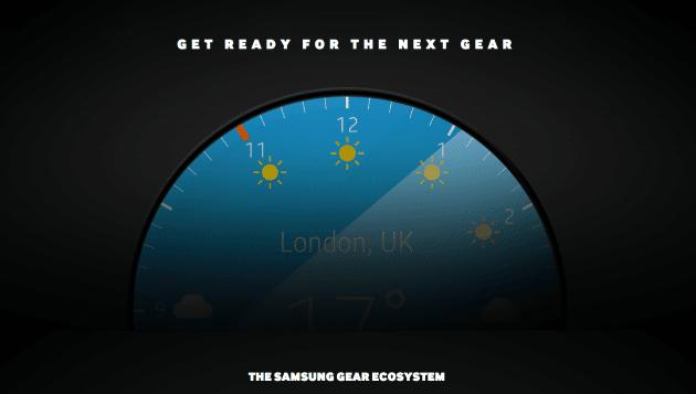 Samsung-Gear-A-630x357.png