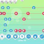 Battledots, Battledots : un jeu de stratégie minimaliste sur Android