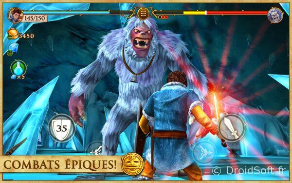 beast_quest_05