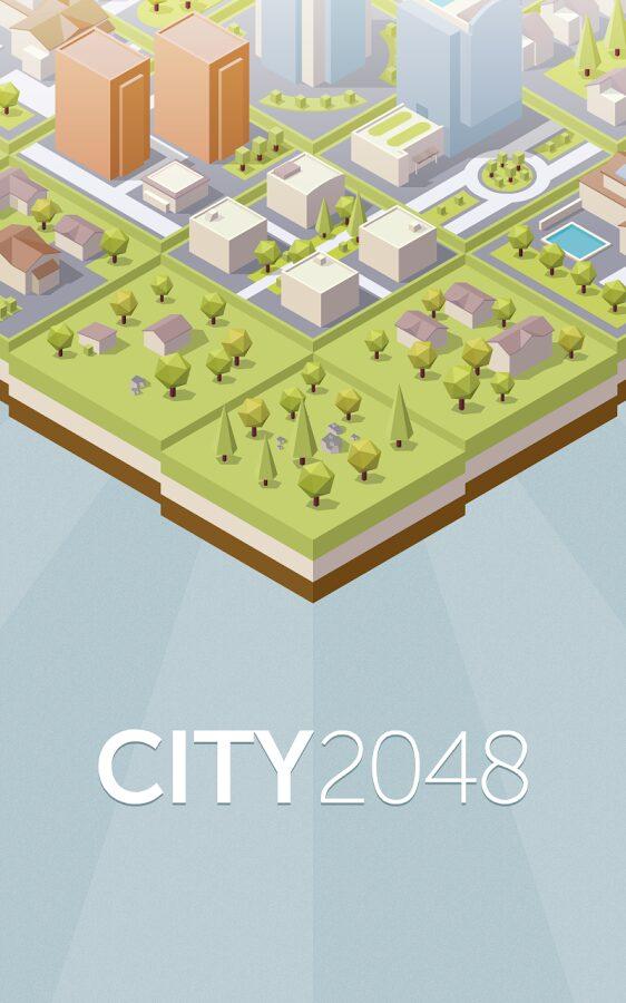 city_2048_01