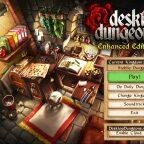 Desktop Dungeons, Desktop Dungeons arrive en version tablette sur Android