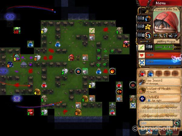 desktop_dungeons_02