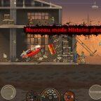 Earn To Die 2, Earn To Die 2 : le retour des courses et des zombies sur Android