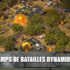 Empires & Allies, Empires & Allies : le Clash of Clans de Zynga façon Command and Conquer sur Android