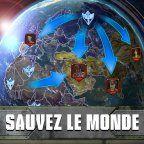 Empires & Allies, Empires & Allies : jeu gratuit Android de Zynga