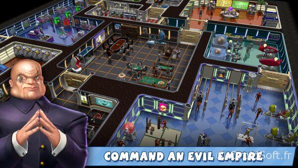 evil_genius_online_05