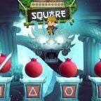 Fruit Ninja Academy: Math Master, Fruit Ninja Academy: Math Master, une version de Fruit Ninja pour les enfants sur Android