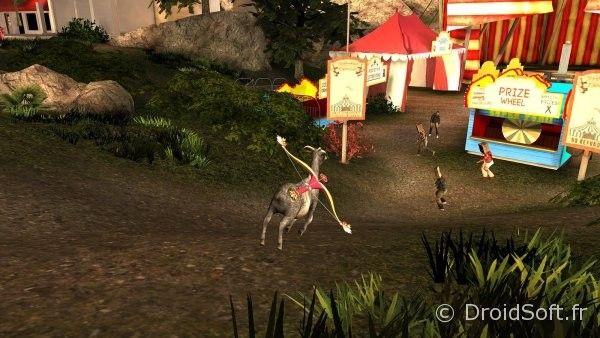 goat_simulator_goatz_02