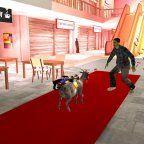 Goat Simulator GoatZ, Goat Simulator GoatZ : la chèvre folle revient avec des zombies sur Android