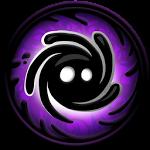 logo  Nihilumbra