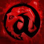 logo  Desktop Dungeons