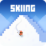 com.featherweightgames.skiiing