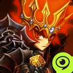 logo  Dragon Blaze