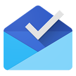 logo  Inbox by Gmail
