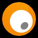 logo  Peek Pro