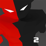 logo  Twin Runners 2