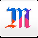 logo  La Matinale du Monde