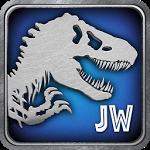 logo  Jurassic World™: The Game