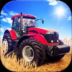 com.mageeks.android.farmingpro2015