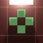 logo  Snake Rewind