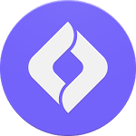 logo  Samsung Flow Beta