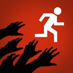 logo  Zombies, Run! (Free)