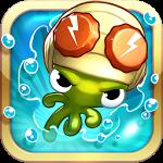 com.thegamebakers.squids20