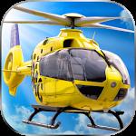 com.thetisgames.googleplay.helicoptersimulator