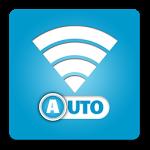 logo  WiFi Automatic