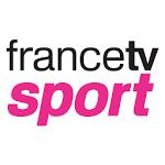 logo  francetv sport