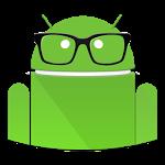 logo  DroidSoft : apps & games