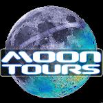 logo  Moon Tours