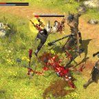 Ire:Blood Memory, Ire:Blood Memory, un hack'n slash impressionnant sur Android