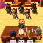 Knights of Pen and Paper 2, Knights of Pen and Paper 2 : le retour d'un excellent jeu de rôle rétro sur Android