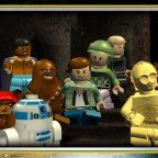 LEGO Star Wars : La Saga Complète, Que «LEGO Star Wars : La Saga Complète» soit avec vous sur Android