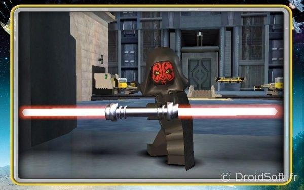 lego_star_wars_saga_complete_02